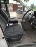 Toyota Alphard, 2005 год, 360 000 руб.