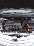 Toyota Corolla Spacio, 2004 год, 450 000 руб.