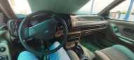 Ford Scorpio, 1985 год, 50 000 руб.