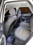 Audi Q3, 2012 год, 1 180 000 руб.