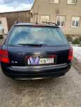Audi A6, 1998 год, 275 000 руб.