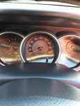 Nissan Tiida Latio, 2005 год, 295 000 руб.