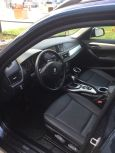 BMW X1, 2013 год, 1 100 000 руб.