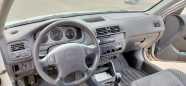 Honda Civic, 1997 год, 215 000 руб.