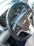 Chevrolet Orlando, 2012 год, 722 000 руб.