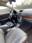 Toyota Avensis, 2003 год, 440 000 руб.