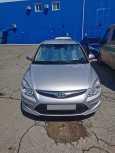 Hyundai i30, 2011 год, 410 000 руб.
