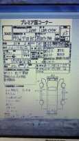 Mitsubishi Delica D:5, 2014 год, 1 650 000 руб.