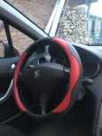 Peugeot 308, 2010 год, 370 000 руб.