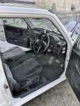 Mitsubishi Pajero Mini, 2005 год, 300 000 руб.