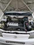 Toyota Starlet, 1992 год, 125 000 руб.