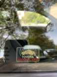 Toyota Camry, 2012 год, 875 000 руб.