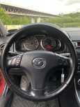 Mazda Mazda6, 2006 год, 329 000 руб.