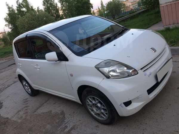 Toyota Passo, 2009 год, 300 000 руб.