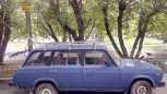 Лада 2104, 2003 год, 65 000 руб.