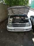 Toyota Corona, 1992 год, 95 000 руб.