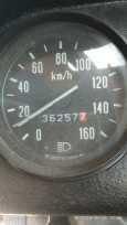 УАЗ 3151, 2001 год, 185 000 руб.