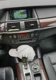 BMW X6, 2013 год, 1 610 000 руб.