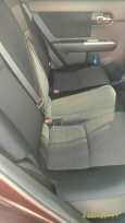 Toyota Corolla Rumion, 2010 год, 558 000 руб.