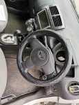 Toyota ist, 2007 год, 620 000 руб.