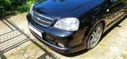 Chevrolet Lacetti, 2008 год, 340 000 руб.