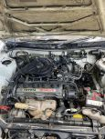 Toyota Sprinter, 1989 год, 85 000 руб.