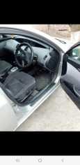 Nissan Primera, 2001 год, 100 000 руб.