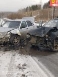 Mazda Demio, 1997 год, 60 000 руб.