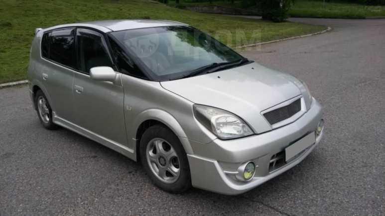 Toyota Opa, 2000 год, 300 000 руб.