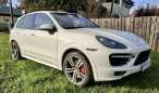 Porsche Cayenne, 2013 год, 2 670 000 руб.