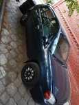 Toyota Starlet, 1997 год, 160 000 руб.