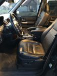 Land Rover Discovery, 2008 год, 761 400 руб.