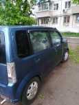 Mitsubishi eK Wagon, 2007 год, 215 000 руб.