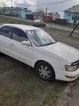 Toyota Corona, 1993 год, 200 000 руб.