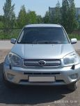 Toyota RAV4, 2004 год, 555 000 руб.