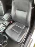 Toyota Camry, 2014 год, 1 070 000 руб.