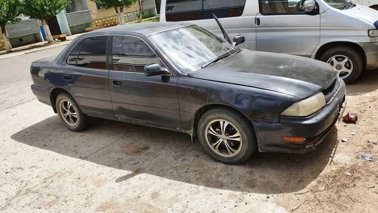 Toyota Camry, 1993 год, 80 000 руб.