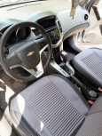 Chevrolet Cruze, 2009 год, 450 000 руб.