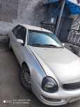 Ford Scorpio, 1998 год, 145 000 руб.