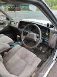 Toyota Crown, 1989 год, 125 000 руб.
