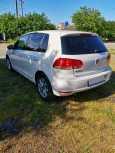 Volkswagen Golf, 2012 год, 510 000 руб.