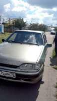 Лада 2114 Самара, 2003 год, 64 000 руб.