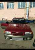 Mazda Capella, 1996 год, 175 000 руб.