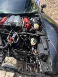 Dodge Viper, 2010 год, 2 100 000 руб.