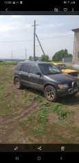 Kia Sportage, 1993 год, 150 000 руб.