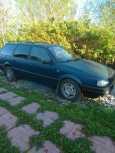 Volkswagen Passat, 1990 год, 140 000 руб.