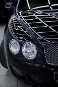 Bentley Flying Spur, 2010 год, 3 000 000 руб.