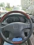 Honda Inspire, 1999 год, 245 000 руб.