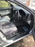 Toyota Camry, 1996 год, 215 000 руб.