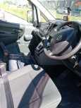 Nissan NV200, 2014 год, 745 000 руб.